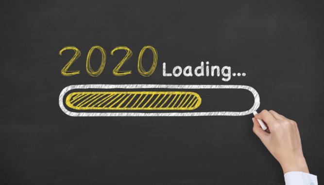 les 10 soft skills n u00e9cessaires pour 2020